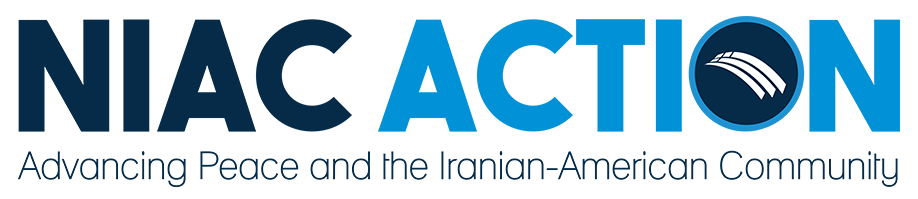 National Iranian American Council ACTION